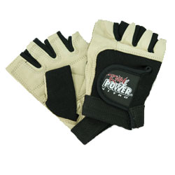 Перчатки WOMENS WEIGHTLIFTING WASHABLE GLOVES GWWWN-01/04