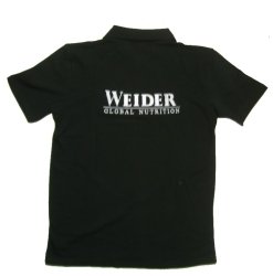 Polo Weider