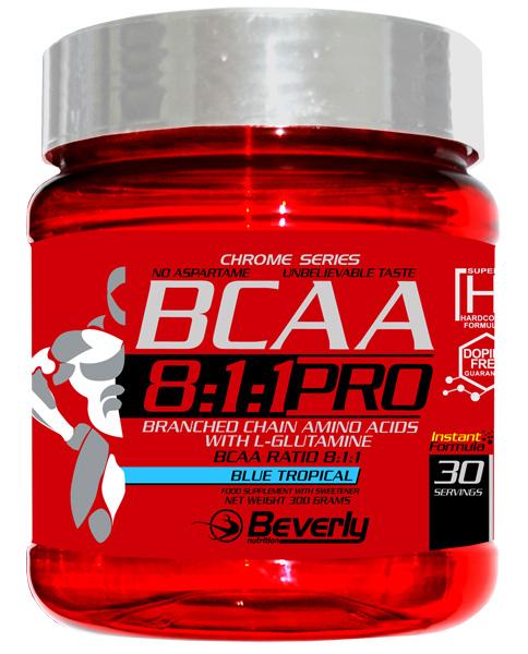 bcaa 1400 scitec nutrition купить