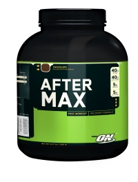 After Max (1940 gr)