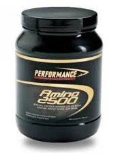 AMINO 2500 PERFORMANCE (300 таб)