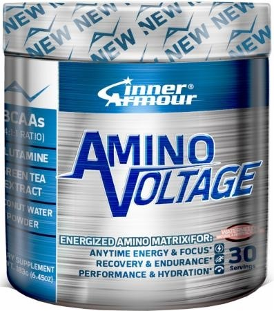 Amino Voltage Inner Armour (183 g)(EXP 04/2017)