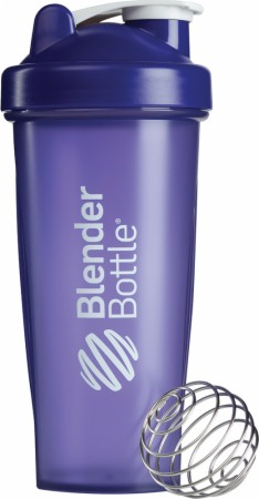 Шейкер Classic Full Color BlenderBottle (828 мл)