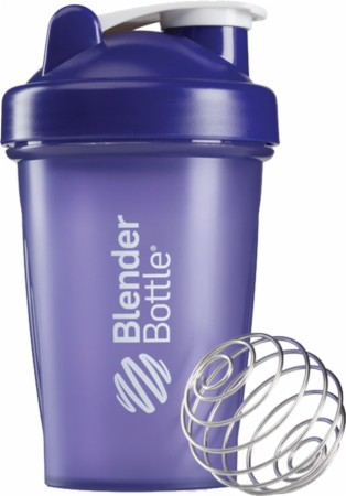 Shaker Classic Full Color BlenderBottle (591 ml)