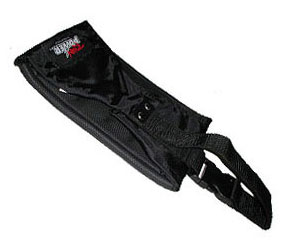 Петли для Пресса(Deluxe Hanging Ab Strap) Raw Power ANSABB-04