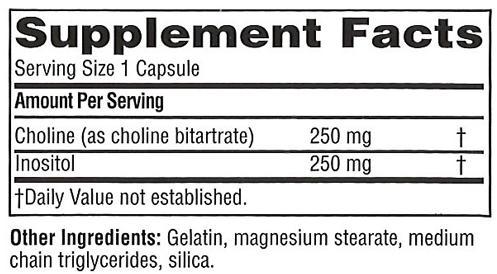 спортивные витамины дозировка