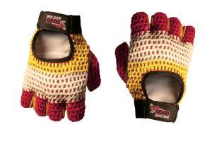 Перчатки Bison CK 4