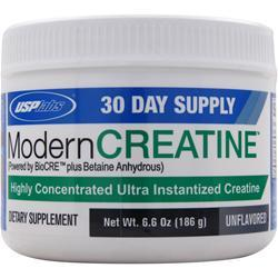 Modern Creatine USPlabs (186 гр)