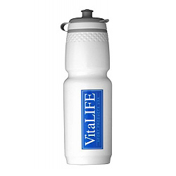 VitaLIFE drinkbottle  (750 ml)