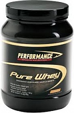 PURE WHEY (900 gr)