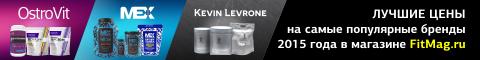 Лучший выбор в номинации цена-качество!