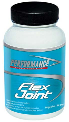 Flex Joint Performance (90 кап)