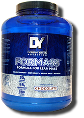 FORMASS DY (2270 гр)
