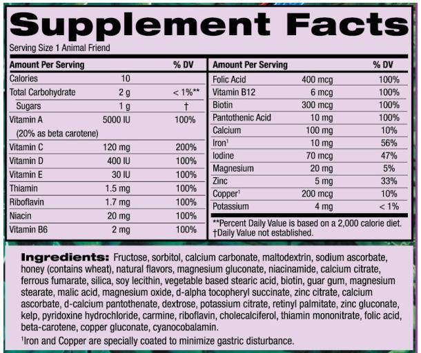 лецитин при повышенном холестерине