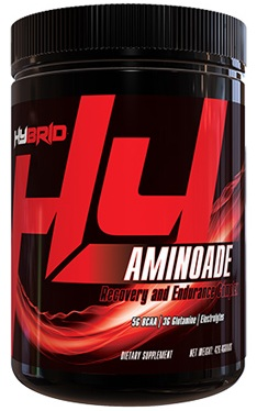 Aminoade Hybrid Performance Nutrition (426 гр)