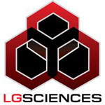 LG Sciences/Legal Gear