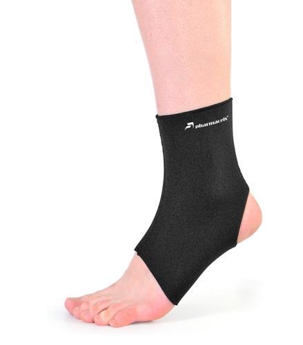 Ankle Support - фиксатор лодыжки Pharmacels