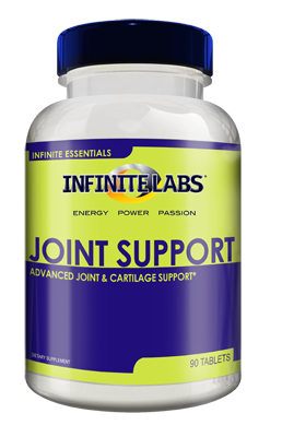 Joint Support Infinite Labs (90 таб)