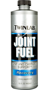 Joint Fuel Liquid (480 мл)