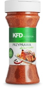 Chicken Seasoning KFD (200 g)