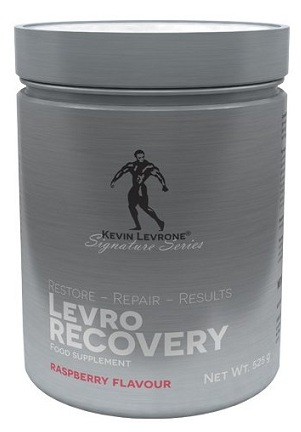 LevroRECOVERY Kevin Levrone (525 gr)