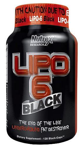 lipo-6-black.jpg