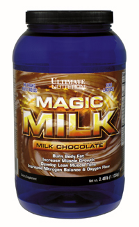 Magic Milk (1125 гр)