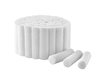 Nasal Plugs-Носовые тампоны Pharmacels (100 шт)