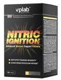 Nitric Ignition VPLab Nutrition (90 таб)(годен до 15/03/2019)