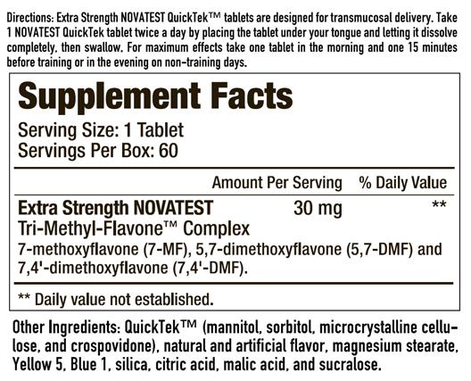 таблетки повышающие тестостерон купить