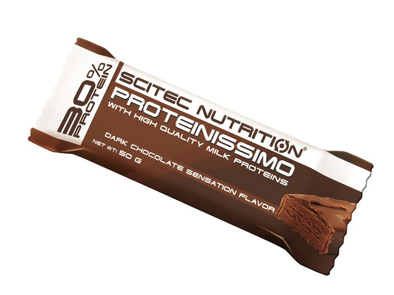 PROTEINISSIMO SCITEC NUTRITION (50 g)