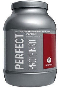 Perfect Protein 90 Nature's Best (750 гр)