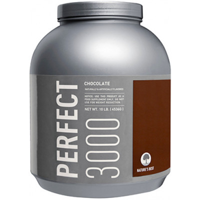 Perfect 3000 Nature's Best (4536 g)