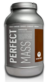 Perfect Mass Nature's Best (1 кг)