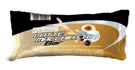 PERFORMANCE BAR (70 гр)