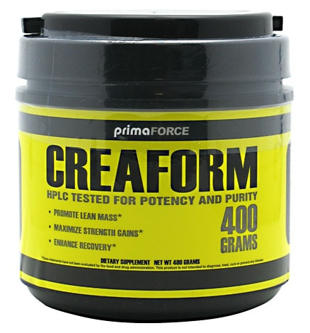 Creaform PrimaFORCE (400 grams)