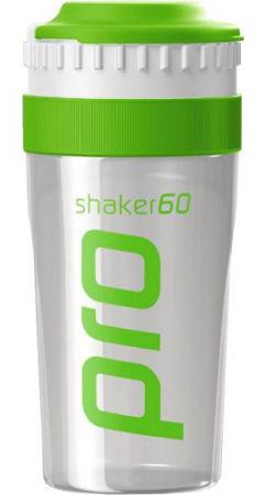 Шейкер Pro 60 (1000 мл)