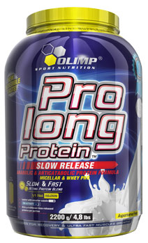 ProLong Protein Olimp (2200 gr)