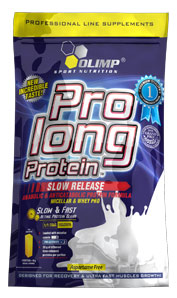 ProLong Protein Olimp (700 гр)