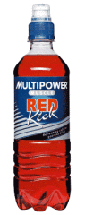 Red Kick Multipower (500 мл)