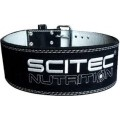 belt SUPER POWER LIFTER SCITEC NUTRITION
