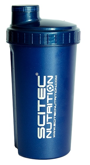 Shaker SCITEC NUTRITION (700 ml)