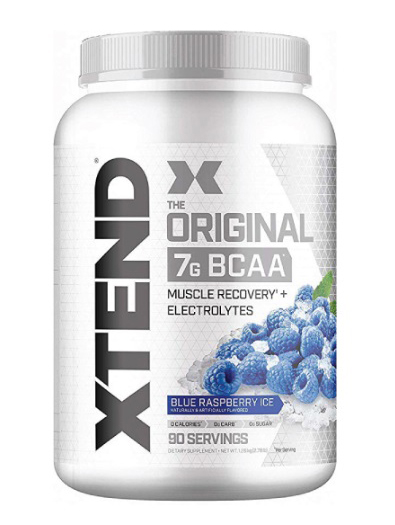 Xtend Original Scivation (1220 gr)