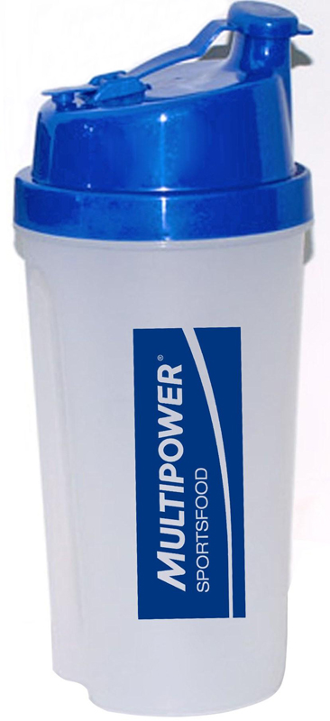 Shaker Multipower (700 ml)