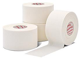 Masters Tape-Тейп Спортивный 100% хлопок Pharmacels 3,8см-13,7м