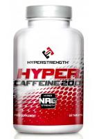 Hyper Caffeine 200 Inner Armour (60 таб)