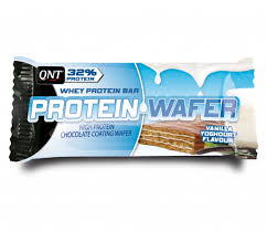 PROTEIN WAFER QNT (35 гр)