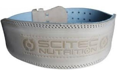 belt WEIGHTLIFTER SCITEC NUTRITION