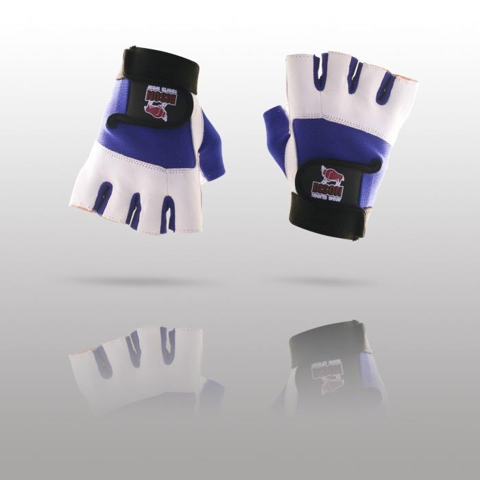 Перчатки для кистей 9