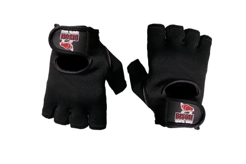 Перчатки Bison WL 106
